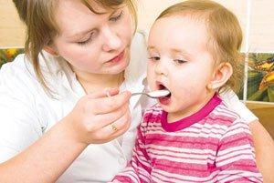 Новые руководящие принципы лечения аллергии советуют давать маленьким детям арахис