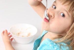 Мальчики больше девочек комплексуют из-за лишнего веса