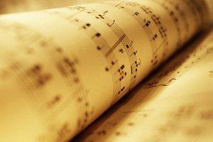 Музыкальная терапия – новое слово в лечении головного мозга