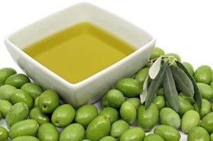 Лекарства с оливой понижают давление