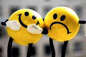 Агрессия и пессимизм укорачивают жизнь