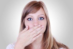 Нос человека может показать, говорит ли он правду