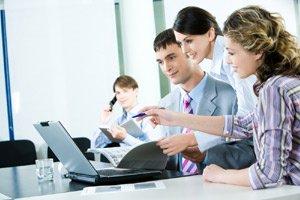 Офисные болезни выделены в отдельное направление