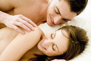 Аллергический ринит ухудшает качество секса