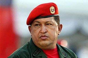 Венесуэла подозревает, что Чавес был отравлен