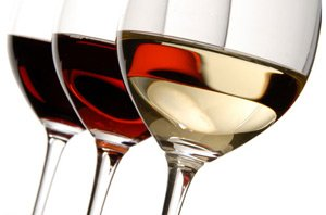 Алкогольные напитки делают человека умнее