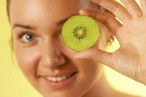 Растительное средство от плохого зрения