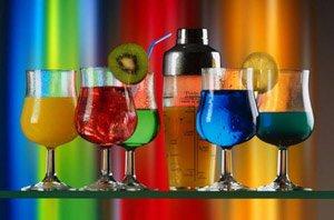 Снижение цен на алкоголь спасет более 1000 жизней