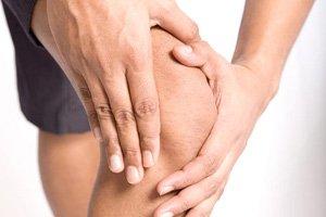Характер микрофлоры кишечника сказывается на риске развития артрита
