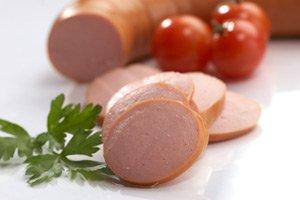 Томатная колбаса – натуральное средство противораковой профилактики