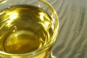 Почему растительное масло вредно при жарке