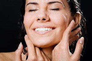 Японский рецепт эффективного очищения кожи