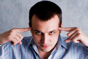 Умственное развитие мужчины обусловливает качество его семенной жидкости
