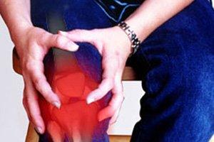 Десны и состояние суставов – какая связь