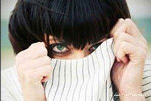 Zhenshchina_v_belom_svitere_1113_1 Лечение психоза